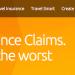 実際にあったWorld Nomads(ワールドノマド)の海外旅行保険で保険金が支払われたケース1/2
